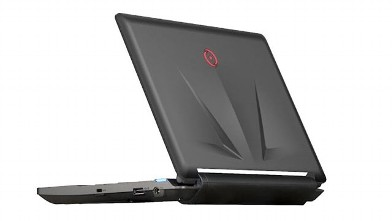 PHOTO: Origin Debuts New Line Of Gaming Laptops