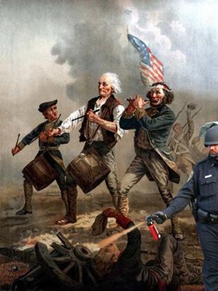 ht_pepper_spray_meme_05_nt_111121_ssv pepper spray meme picture uc davis officer john pike pepper