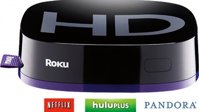ht roku mi 121120 wb Gadget Gift Guide: Tech Stocking Stuffers