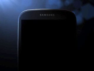 Live Updates: Samsung Galaxy S4 Event