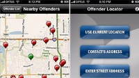 ht sex offender locator 090728 wl Forever ensuring you'll never think of Harry Potter the same way again, ...