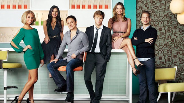 PHOTO: Bravo's &quot;Silicon Valley: Start-ups&quot; is a reality show about entrepreneurs living in Silicon Valley.
