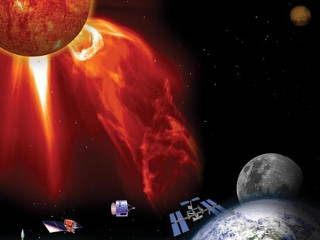http://a.abcnews.com/images/Technology/ht_sun_storm_100610_mn.jpg