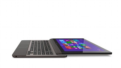 windows 8 convertibles the laptops laplets tabtops