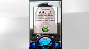 Want to Know How Ugly You Are? Ask Your iPhone