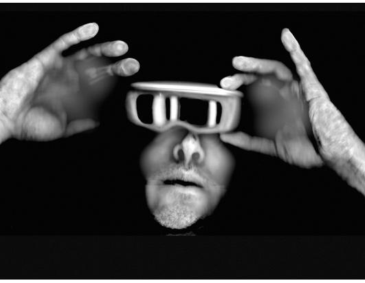 Blind PHotographers