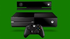 PHOTO: XBox One