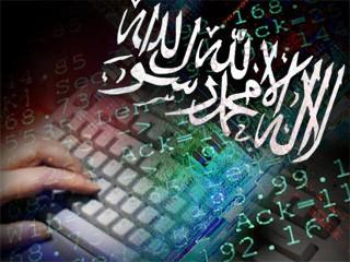 iraq hackers