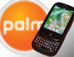 Photo: Palm Pre Customers Grumble About Defects