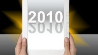Tech Trends: What to Expect in 2010