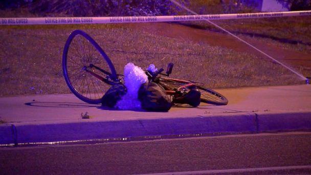 http://a.abcnews.com/images/Technology/uber-bicycle-crash-01-abc-jc-180319_hpMain_16x9_608.jpg