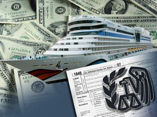 http://a.abcnews.com/images/TheLaw/abc_cruise_irs_080408_mn.jpg