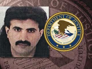 Justice Department considering charging Ali al Marri in U.S. court