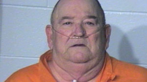 Con Man Admits To Killing Couples