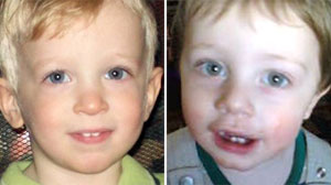 Emmett Trapp and Sylar Newton now missing in 10-days