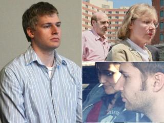 Craigslist Killer Victims