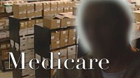 medicare