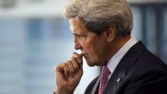 VIDEO: This Week: 12/15: John Kerry Reflects on US Foreign Policy