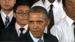 VIDEO: 'This Week': Obama's 'My Brother's Keeper'