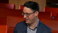 VIDEO: 'This Week': Nate Silver's Oscars Analysis
