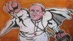 VIDEO: This Week: The Popes Popularity