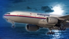 VIDEO: This Week 3/16: The Mystery of Malaysia Air 370