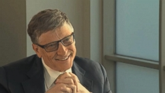 VIDEO: 'This Week': Bill Gates on Education