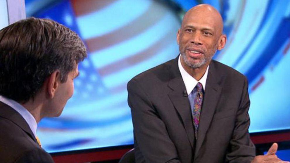 VIDEO: This Week: Basketball Backlash