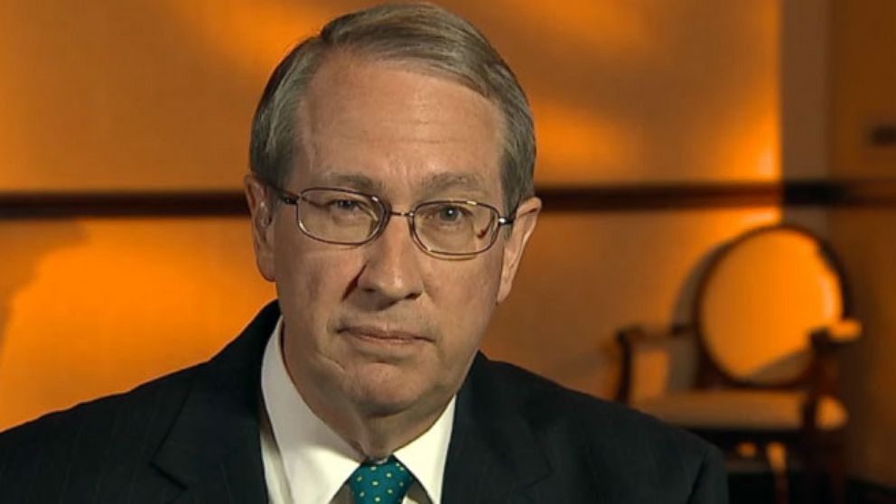 VIDEO: Rep. Bob Goodlatte: No Impeachment for Obama