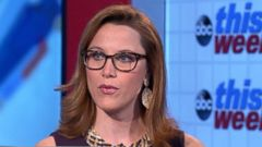 VIDEO: S.E. Cupp: NFL is a Place Where You Can Beat Your Wife and Play Again