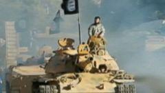 VIDEO: ISIS Terror Threat