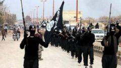 VIDEO: ISIS Recruitment Tactics and Potential Plans For the West