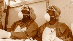 VIDEO: Has Ebola Reached a Tipping Point?