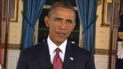 VIDEO: This Week 9/21: President Obama to Address ISIS Threat at UN
