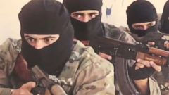 VIDEO: ISIS, Khorasan, and al Qaeda: We Have to Know Our Enemy