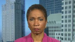VIDEO: CARES Dr. Helene Gayle: Nowhere Are We Doing Enough to Stem the Tide