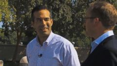 VIDEO: This Week Web Extra: George P. Bush on His Grandfathers Legacy