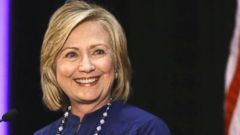 VIDEO: Is a Hilary 2016 Decision Imminent?