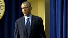 VIDEO: Obama to Go it Alone on Immigration?