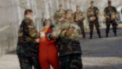 VIDEO: This Week 12/14: The Release of the CIA Torture Report