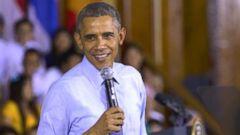VIDEO: This Week Roundtable: President Obamas December Surprise