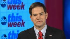 VIDEO: Sen. Marco Rubio on Cuba: Engagement Wont Guarantee Freedom