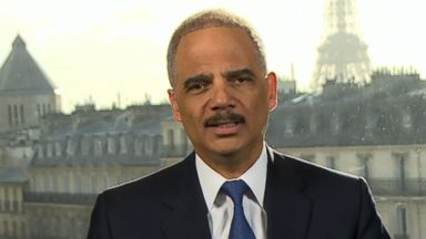 eric holder lashes out at republicans over replacement s