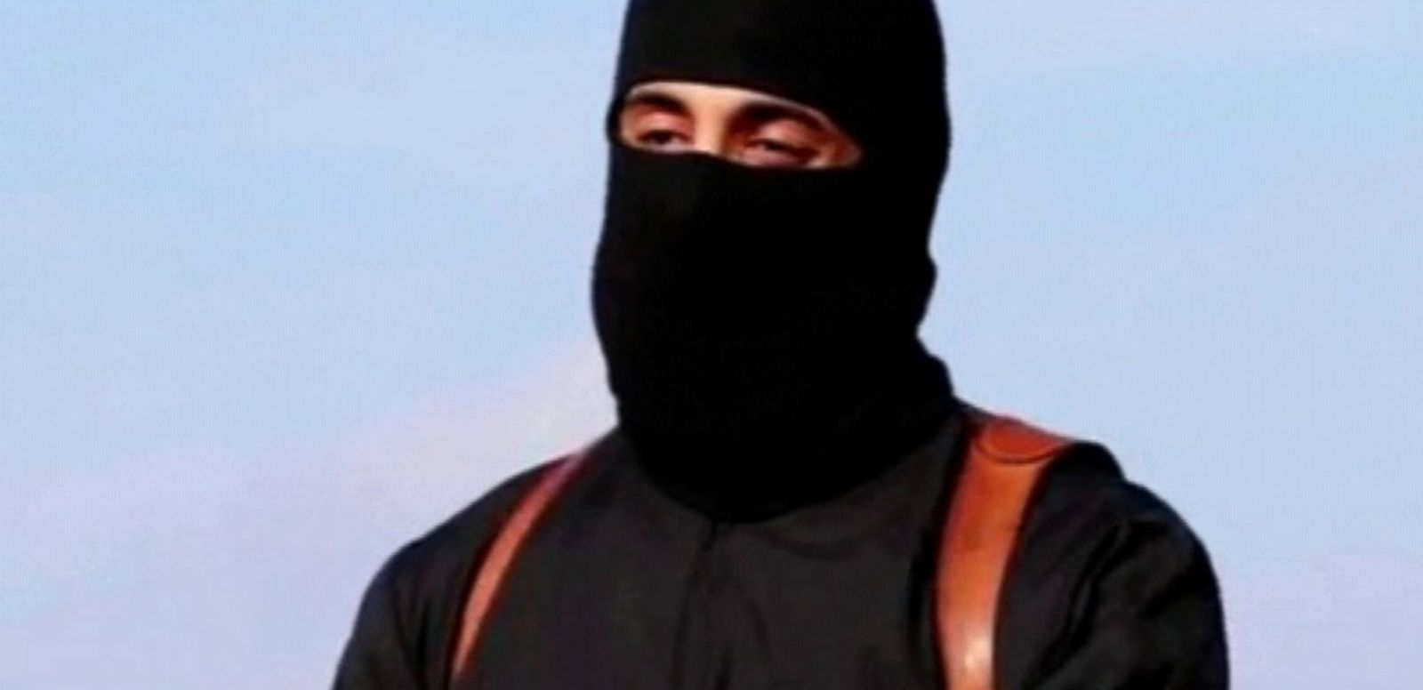 VIDEO: ISIS Makes New Demands After Execution