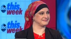 VIDEO: Does Islam Have a Violent Extremism Problem?