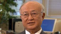 VIDEO: Iran Nuclear Deal Deadline Looms