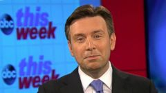 VIDEO: White House Josh Earnest on Indiana Law, Iran Nuclear Deal