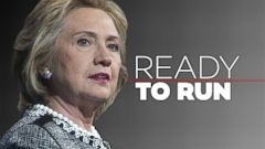 VIDEO: This Week 04/12/15: Are You Ready For Hillary Clinton 2016?