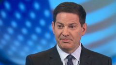 VIDEO: Mark Halperin: Clintons Fear Jeb Bush the Most