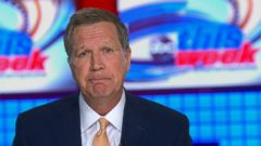 VIDEO: Gov. John Kasich on Michael Brelo Verdict
